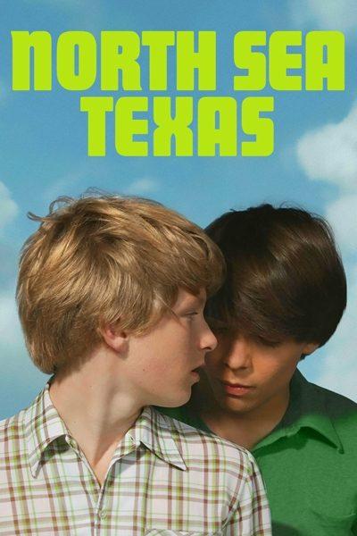 หนัง NORTH SEA TEXAS ผมจะรักเพราะหัวใจเรียกร้อง