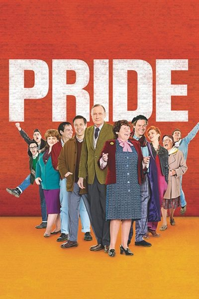 Pride เพราะหัวใจเราเท่ากัน