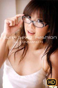 หนัง เน็ตโตะ Allure Hot Girl Set 3 Netto Allure Hot Girl Set 3