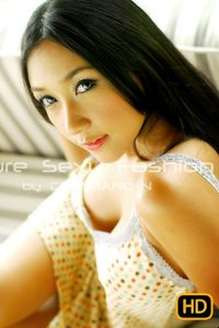 นิชา Allure Hot Girl Set 1 Nicha Allure Hot Girl Set 1