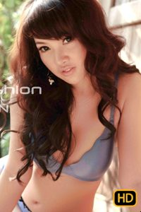 หนัง หนิง Allure Hot Girl Set 1 Ning Allure Hot Girl Set 1