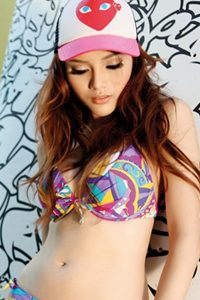 พิม Allure Hot Girl Set 2 Pim Allure Hot Girl Set 2