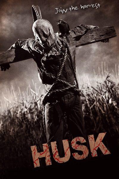 หนัง HUSK ไร่ข้าวโพดโหดจิตหลอน