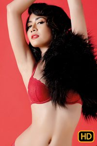 หนัง สา Allure Hot Girl Set 3 Sa Allure Hot Girl Set 3