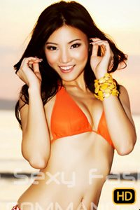 ซือ ซือ Allure Hot Girls Set 3 Sue Sue Allure Hot Girls Set 3