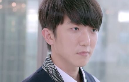 หนัง Marry Me, or Not EP.11