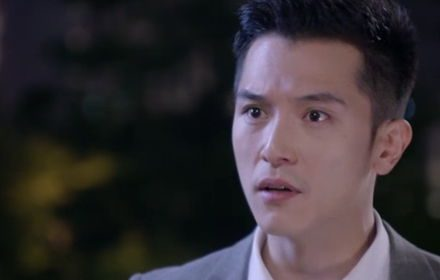 หนัง Marry Me, or Not EP.14