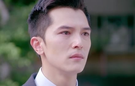 หนัง Marry Me, or Not EP.17