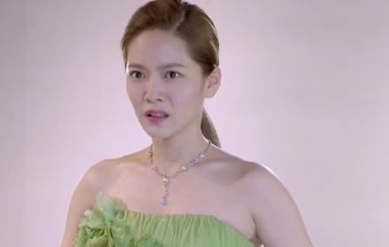 หนัง Marry Me, or Not EP.3