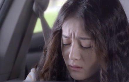 หนัง Pretty Li Huizhen EP. 16