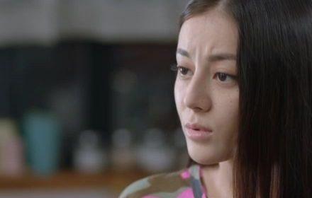 หนัง Pretty Li Huizhen EP. 26