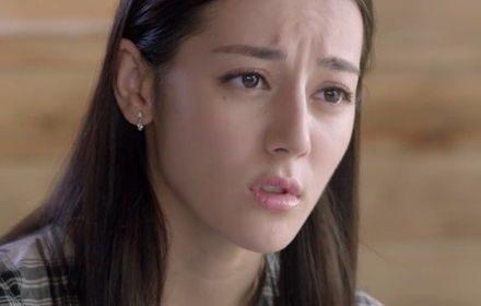 หนัง Pretty Li Huizhen EP. 30