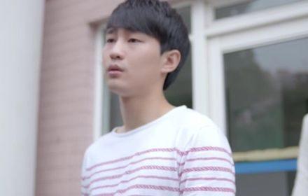 หนัง Pretty Li Huizhen EP. 37