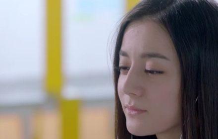 หนัง Pretty Li Huizhen EP. 38