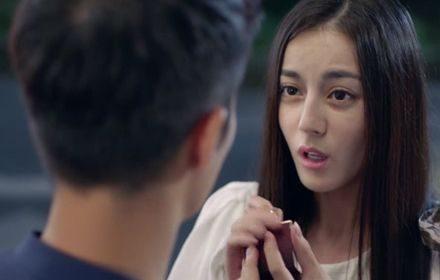 หนัง Pretty Li Huizhen EP. 39