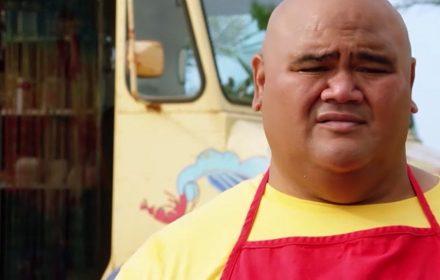 หนัง Hawaii Five O S.07 Ep.15