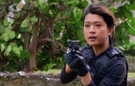 หนัง Hawaii Five O S.07 Ep.19