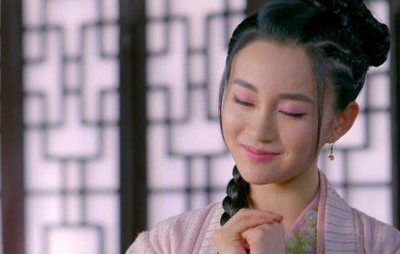 หนัง Ji XiangTianBao ep.04
