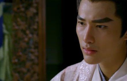 หนัง Ji XiangTianBao ep.05