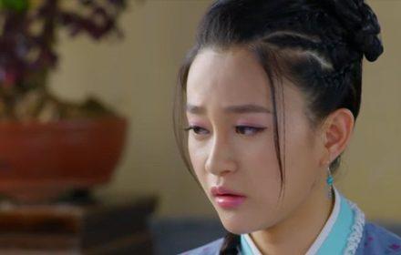 หนัง Ji XiangTianBao ep.08