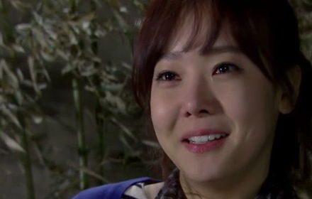 หนัง Happy Ending 04