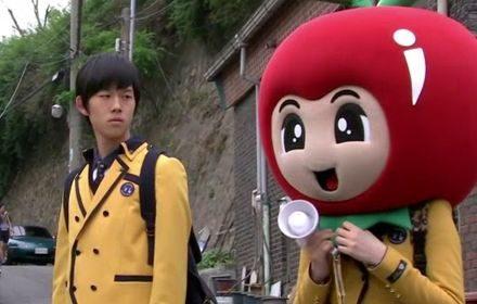 หนัง Happy Ending 07