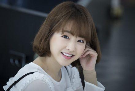 ParkBoYoung2019Comeback