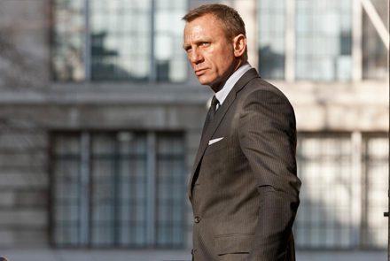 แดนนี บอยล์ ถอนตัวจากการกำกับ James Bond 25