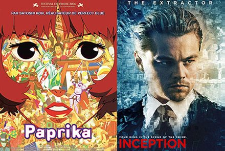 5anime-inspired-hollywood-movies