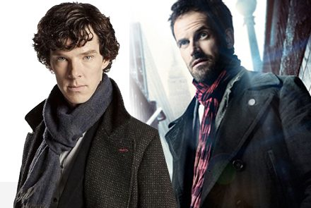 5_Acters_Who_Play_Sherlock_Holmes