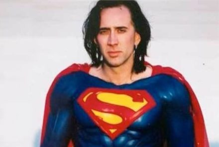 10_Actors_Who_Almost_Played_Superman
