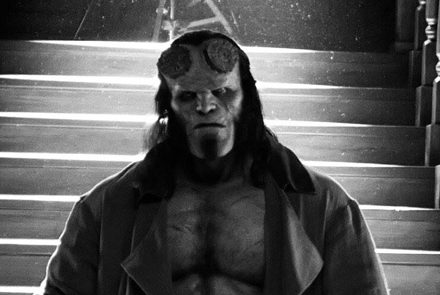 hellboy2019-poster-reveals
