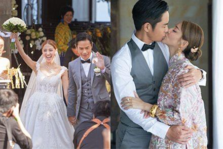 hongkong-couples-love-on-set