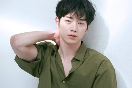 SeoKangJoon-Facts-Every-Fangirl-Needs-To-Know