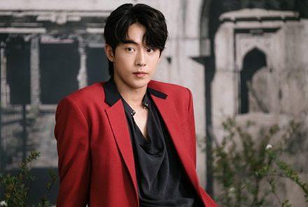 nam-joo-hyuk-fashion-in-the-bride-of-habaek