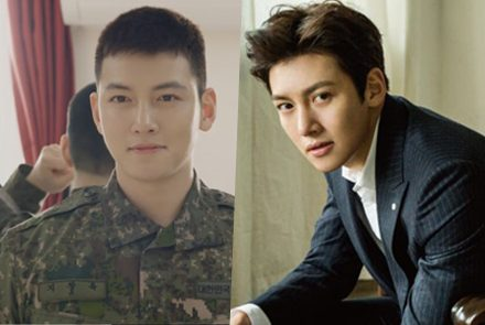 military-k-actors-comeback-2019