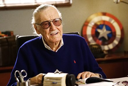 StanLee-12112018