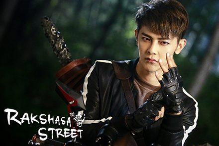 RakshasaStreet-CG-Pic