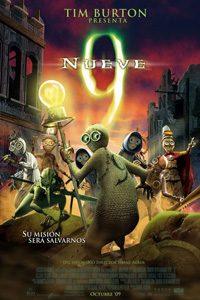 หนัง Nine (9)