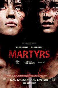 หนัง Martyrs