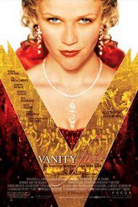 หนัง Vanity Fair