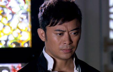 หนัง Ma Yong Zhen Episode 28