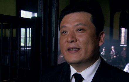 หนัง Ma Yong Zhen Episode 30