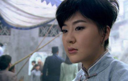 หนัง Ma Yong Zhen Episode 34