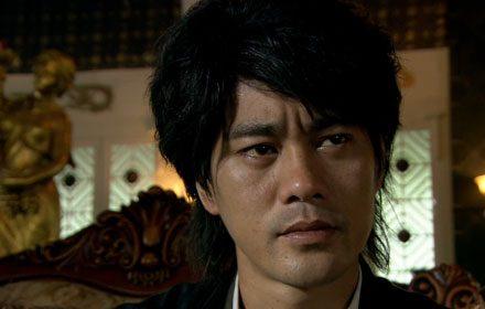 หนัง Ma Yong Zhen Episode 37