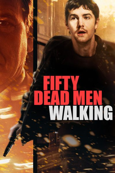 หนัง 50 Dead Man Walking