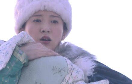 หนัง Fox Volant of the Snowy Mountain Episodes 3