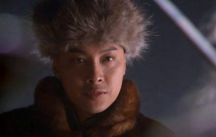 หนัง Fox Volant of the Snowy Mountain Episodes 34