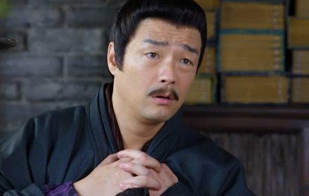 หนัง Ji XiangTianBao ep.18