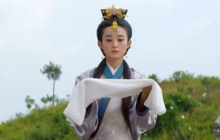 หนัง Ji XiangTianBao ep.37